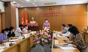 Lào Cai: 7 tháng đầu năm không có tình trạng hôn nhân cận huyết thống