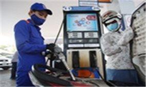 Giá xăng, dầu đồng loạt giảm mạnh từ 15h00 ngày 26/8