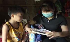 Văn Yên (Yên Bái): Linh hoạt hỗ trợ học sinh không được hưởng chế độ bán trú