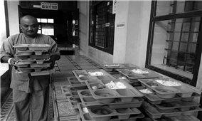 Chủ tịch nước Nguyễn Xuân Phúc gửi thư chia buồn với gia đình anh Vũ Quốc Cường