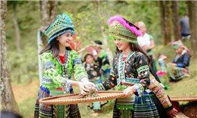 Yên Bái: Phát triển du lịch cộng đồng, hướng phát triển kinh tế được ưu tiên