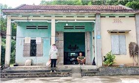 Quảng Ninh: Tích cực triển khai hỗ trợ người dân bị ảnh hưởng bởi đại dịch Covid-19