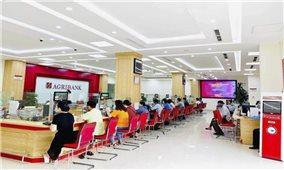 Agribank giảm thêm lãi suất cho vay tại 19 tỉnh, thành phố phía nam