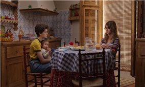 Liên hoan phim Venice: Quy tụ các ngôi sao hàng đầu thế giới trở lại trên thảm đỏ