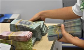 Chi gần 19 nghìn tỷ đồng cho phòng chống dịch và hỗ trợ người dân