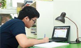 Thủ tướng chỉ thị tổ chức dạy học an toàn, bảo đảm chất lượng ứng phó với đại dịch COVID-19