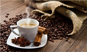Giá cà phê hôm nay 5/9: Đi ngang so với cùng thời điểm hôm qua