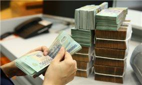 Ngân hàng Nhà nước gia hạn thời gian cơ cấu nợ cho khách hàng