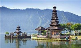 Các nước Đông Nam Á thí điểm mở cửa một số điểm tham quan du lịch