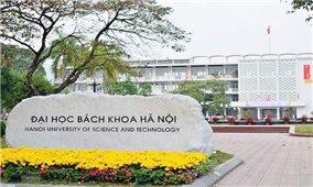 Việt Nam có 7 cơ sở đào tạo đạt tiêu chuẩn chất lượng nước ngoài