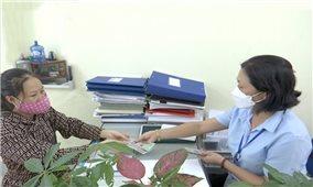 Cần đẩy nhanh tiến độ giải ngân gói hỗ trợ an sinh ở vùng DTTS