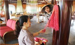 Khánh Hòa: Tín hiệu vui cho hoạt động du lịch trong bối cảnh dịch bệnh