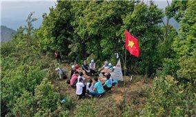 Điện Biên chú trọng khai thác giá trị văn hóa, lịch sử để thu hút du khách