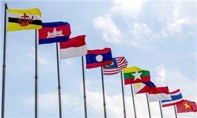 Tăng cường tuyên truyền, quảng bá ASEAN giai đoạn 2021-2025