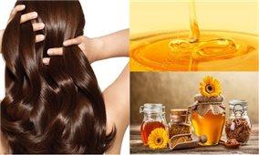 Hướng dẫn cách kích thích mọc tóc đơn giản tại nhà