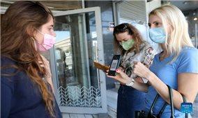 Thế giới có hơn 237 triệu ca nhiễm COVID-19