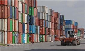 Tăng sức cạnh tranh cho hàng Việt Nam tại thị trường ASEAN