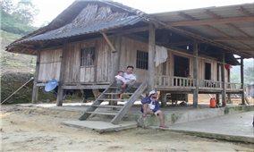 Bảo tồn, phát triển cộng đồng người Chứt ở Hà Tĩnh: Hành trình 59 năm Kỳ 2: Mở đường đến tương lai