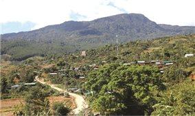 Khu bảo tồn thiên nhiên Ngọc Linh: Bảo vệ hiệu quả đa dạng sinh học và tài nguyên rừng