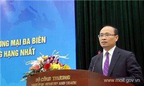 Hiệp định CPTPP: Việt Nam tăng cơ hội thu hút đầu tư ở mọi lĩnh vực