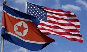 Singapore xác nhận là chủ nhà tổ chức cuộc gặp thượng đỉnh Mỹ - Triều