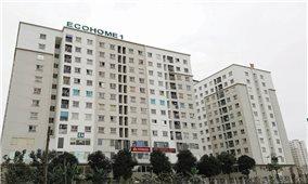 Nguồn vốn vay mua nhà ở xã hội theo QĐ 370QĐ-TTg: Cơ hội an cư cho người nghèo