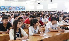 Giáo dục đại học Việt Nam: Phải hỗ trợ sinh viên khởi nghiệp, đáp ứng yêu cầu hội nhập