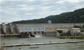 Thủy điện, thủy lợi và những điều bất lợi