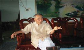 Quế Phong (Nghệ An): Điểm sáng trong cải cách hành chính ở cơ sở