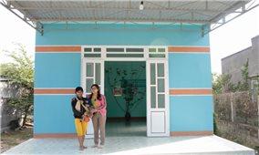 Nhiều hộ đồng bào Raglai thoát nghèo nhờ xuất khẩu lao động