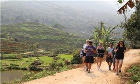 Phát triển du lịch cộng đồng ở Thanh Hóa