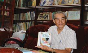 Tiến sĩ người Khmer với lời dạy của Bác Hồ
