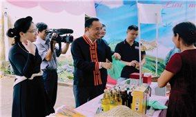 Thực hiện chính sách dân tộc ở Bình Liêu (Quảng Ninh): Kết quả sự quyết tâm, vào cuộc của cả hệ thống chính trị
