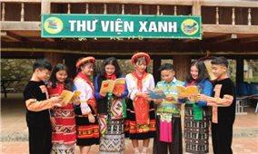 Quan Sơn (Thanh Hóa): Trên đường thoát khỏi huyện nghèo