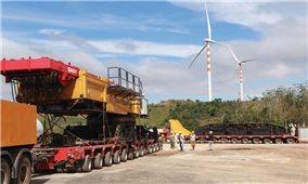 Đăk Lăk: Đánh thức tiềm năng phát triển năng lượng tái tạo