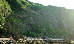 Xây dựng công viên địa chất Lý Sơn-Sa Huỳnh: Không nhanh chân sẽ đánh mất cơ hội