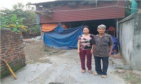Bắc Ninh: Cần giải quyết dứt điểm khiếu nại để trả lại đất cho công dân