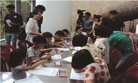 Khám phá văn hóa Hàn Quốc giữa lòng Thủ đô