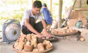 Lâm Bình (Tuyên Quang): Xây dựng du lịch cộng đồng nói không với rác thải nhựa