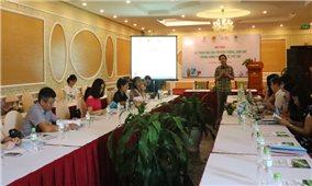 Trách nhiệm của báo chí trong truyền thông về công tác bảo vệ trẻ em