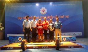 Trung tâm Thể dục Thể thao tỉnh Thái Nguyên: Hơn 1 năm người lao động chưa được nhận lương