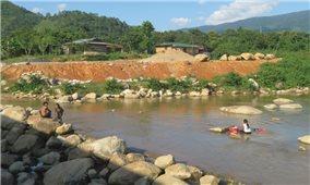 Trường PTDTNT THCS Bảo Lâm, Lâm Đồng: Hướng đến mô hình trường học gắn với thực tiễn