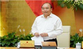 Kinh tế Việt Nam đón nhiều tin vui