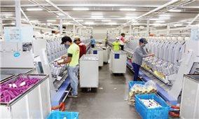 Quảng Ninh: Chuyển dịch mạnh mẽ cơ cấu lao động để giảm nghèo