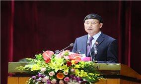 Quảng Ninh: Hóa giải những thách thức, đưa các xã, thôn thoát khỏi diện đặc biệt khó khăn