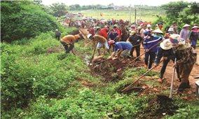 Gia Lai: Những mô hình thiết thực bảo vệ môi trường
