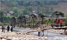 Lai Châu: Nhiều giải pháp thúc đẩy phát triển du lịch