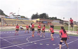 Xây dựng phong trào thể dục thể thao: Nhìn từ cách làm ở Lai Châu