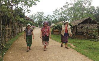 Bồi thường, hỗ trợ tái định cư thủy điện Hủa Na (Nghệ An): Chủ đầu tư bất nhất, người dân khốn khổ