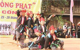 Bảo tồn bản sắc văn hóa các DTTS khu tái định cư tỉnh Lai Châu: Cần quan tâm đầu tư đúng mức